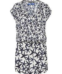Gaastra Kleid Kite beige Damen