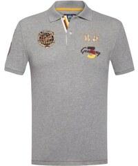 La Martina - Polo-Shirt Slim Fit für Herren