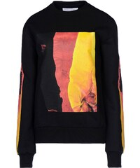 DAMIR DOMA EXCLUSIVELY FOR YOOX.COM TOPS