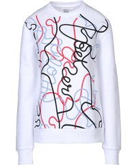 PETER PILOTTO EXCLUSIVELY FOR YOOX.COM TOPS