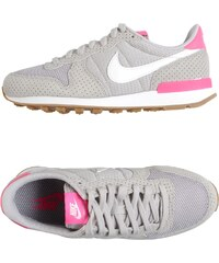 NIKE CHAUSSURES