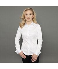 Dámská košile Willsoor 643