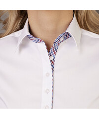 Dámská košile Willsoor 4273