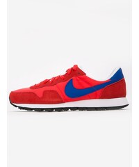 Nike Air Pegasus '83 Challenge Red Gym Royal Summit White