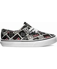 Vans Authentic - Sneakers - mehrfarbig