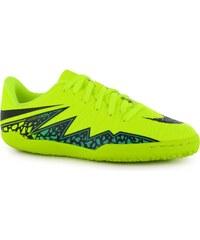 boty Nike CTR360 Libretto III Junior Astro Turf Volt/Black
