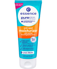 Essence Anti Spot Moisturizer Gesichtscreme 75 ml