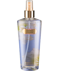 Victoria's Secret Charm Körperspray 250 ml