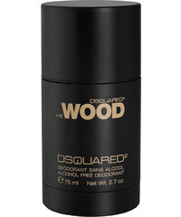 Dsquared² Deodorant Stift 75 g