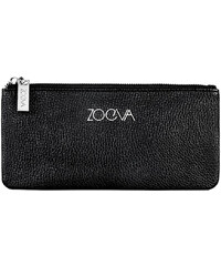 ZOEVA Brush Clutch small Make-up Tasche 1 Stück