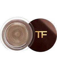 Tom Ford Platinum Cream Color for Eyes Lidschatten 5 ml