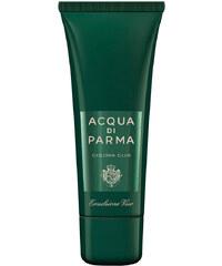 Acqua di Parma Gesichtsemulsion 75 ml