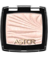 Astor Nr. 150 - Universal Nude Color Waves Eyeshadow Lidschatten 4 g