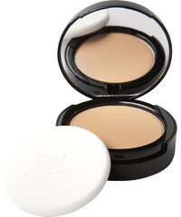 BEAUTY IS LIFE Beige Satin Nose-Chin Repair Puder 10 g