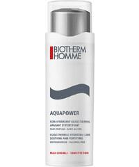 Biotherm Homme Gesichtscreme 75 ml