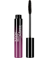 NYX More To Love Mascara 15 g