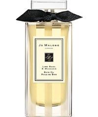 Jo Malone London Bath Oil Lime Basil & Mandarin Badeöl 30 ml