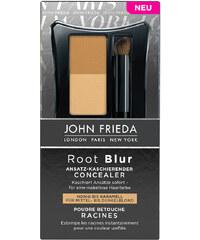 John Frieda Honig bis Karamell - Dunkelblond Ansatz- Kaschierender Concealer Haarstyling-Liquid 2.1 g
