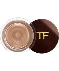 Tom Ford Opale Cream Color for Eyes Lidschatten 5 ml
