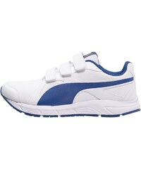 Puma AXIS V4 Trainings / Fitnessschuh white/limoges