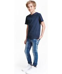 H&M Extreme Flex Jeans