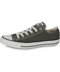 Converse Tennis Chuck Taylor All Star Low Grise Homme