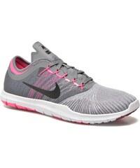 Wmns Nike Flex Adapt Tr par Nike