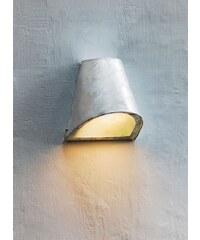Garden Trading Venkovní halogenová lampa St Ives