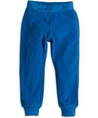 Lindex Chlapecké tepláky - modré
