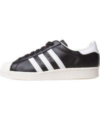 Adidas Superstar se slevou 20 % a více - Glami.cz d88f79963f2