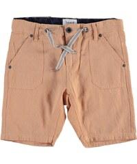 NAME IT Nitisac Shorts
