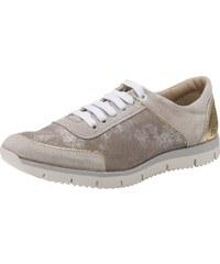 MANAS Desy Sneakers