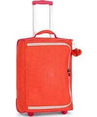 KIPLING Teagan 2 Rollen Reisetasche
