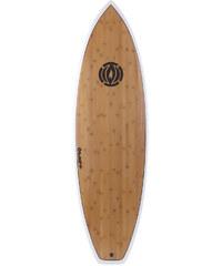 Light Ram Series planche de surf polished