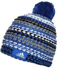 adidas Performance CHUNKY Mütze blue/white