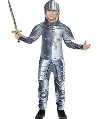 Dětský kostým Rytíř Pro věk (roků) 10-12