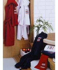 U.S. Polo ASSN. Koupelnová sada (župan + 2 ručníky) 100000156915