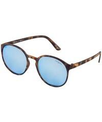 Le Specs - Swizzle Sonnenbrille für Damen