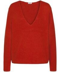 Closed - Pullover für Damen
