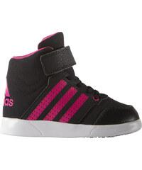 adidas JAN BS 2 MID I černá EUR 20
