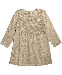 Guess Kids Robe droite - or