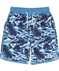 Ocean Pacific Geometric Shorts dětské Boys Blue