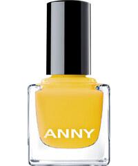 Anny Nr. 373.90 - Sun & fun Lak na nehty 15 ml