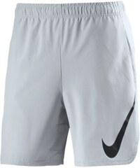 Nike Hyperspeed Funktionsshorts Herren