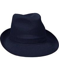 Kangol Headwear Herren Trilby Hiro Trilby