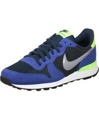 Nike Internationalist W Schuhe obsidian/green