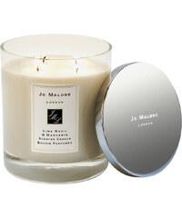 Jo Malone London Luxury Candles Kerze
