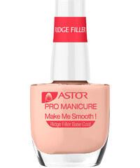 Astor Nr. 06 - Make Me Smooth Rillenfüller Nagelpflege 12 ml
