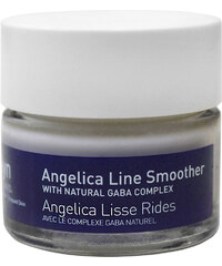 Skyn Iceland Angelica Line Smoother Gesichtscreme 42.5 g