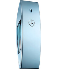 Mercedes-Benz Perfume Club Extreme Fresh Eau de Toilette (EdT) 50 ml